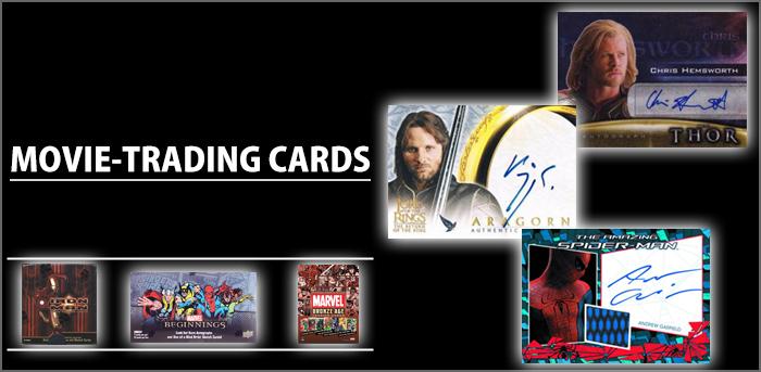 映画カード